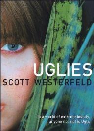 uglies cover