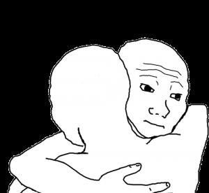 i_hug_that_feel