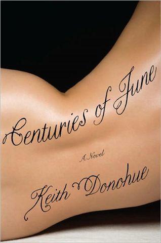 centuries of june.