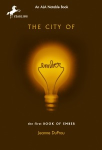 The_City_of_Ember