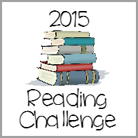 Popsugar reading challenge 2015